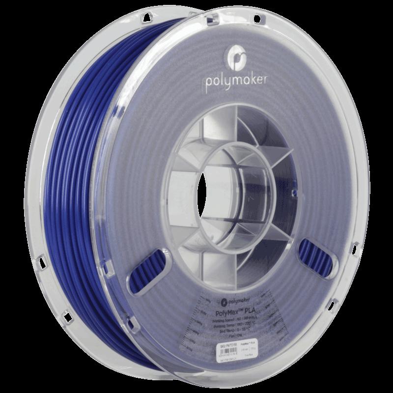 Polymaker PolyMax PLA Filament kaufen