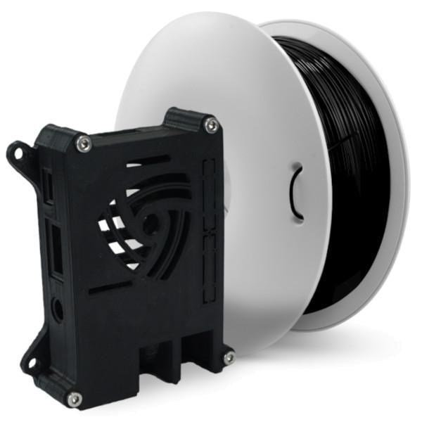 Fiberlogy ESD ABS Filament online kaufen