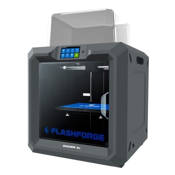 Guider II 3D-Drucker von FlashForge kaufen