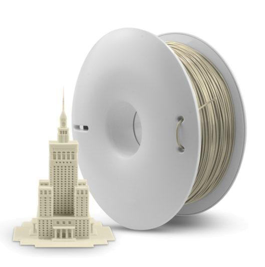 Fiberlogy PLA Mineral Filament