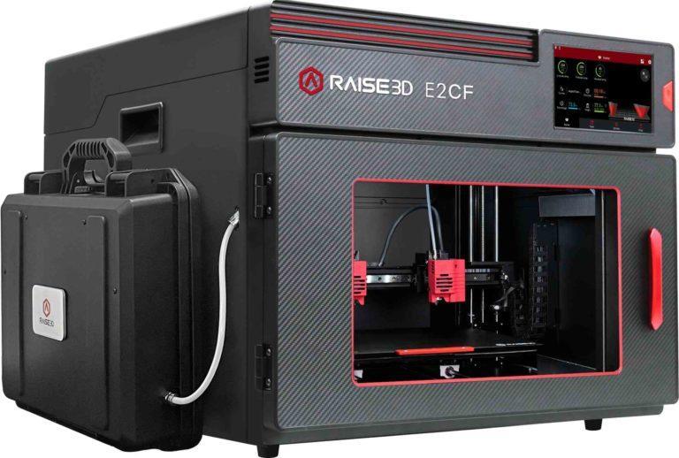 raise3d-e2-cf-mit-trockungsbox