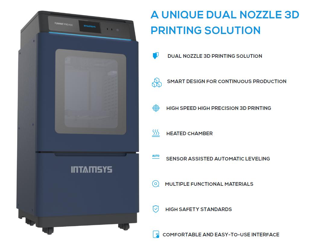 INTAMSYS_FUNMAT-PRO-410-3D-Drucker-Features