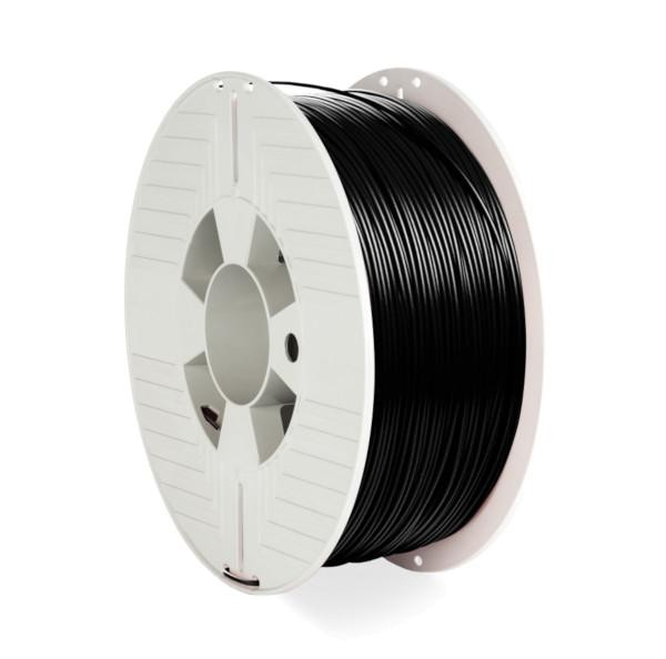 Verbatim PET-G Filament 1,75mm - 1000g