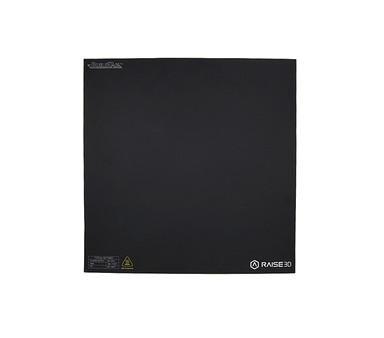 Original Raise3D Pro2 Druckbettbeschichtung kaufen