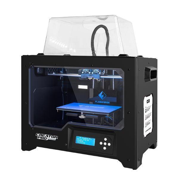 FlashForge Creator Pro 3D-Drucker kaufen