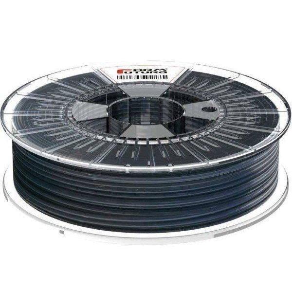 Formfutura Nylon STYX 12 Filament schwarz