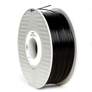 Verbatim ABS Filament 1,75mm