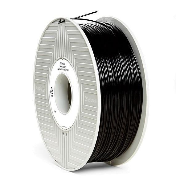 Verbatim PLA Filament 1,75mm - 1000g