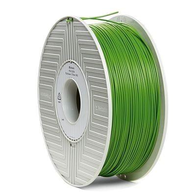Verbatim PLA Filament kaufen
