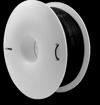 Fiberlogy ABS Plus Filament 1,75 mm - 850g