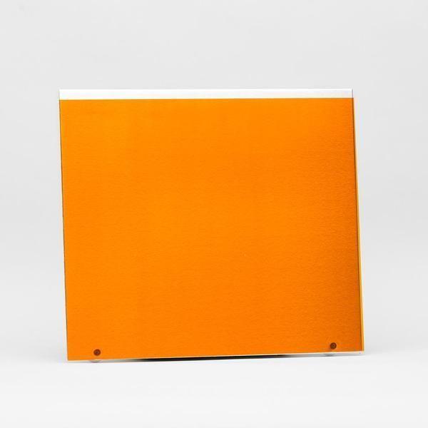 Craftbot XL 3D Drucker Druckplatte