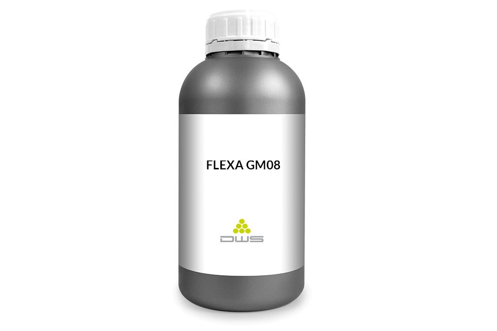 DWS Flexa GM08 Resin kaufen