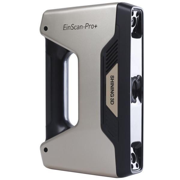 Shining3D EinScan Pro+ 3D-Scanner kaufen