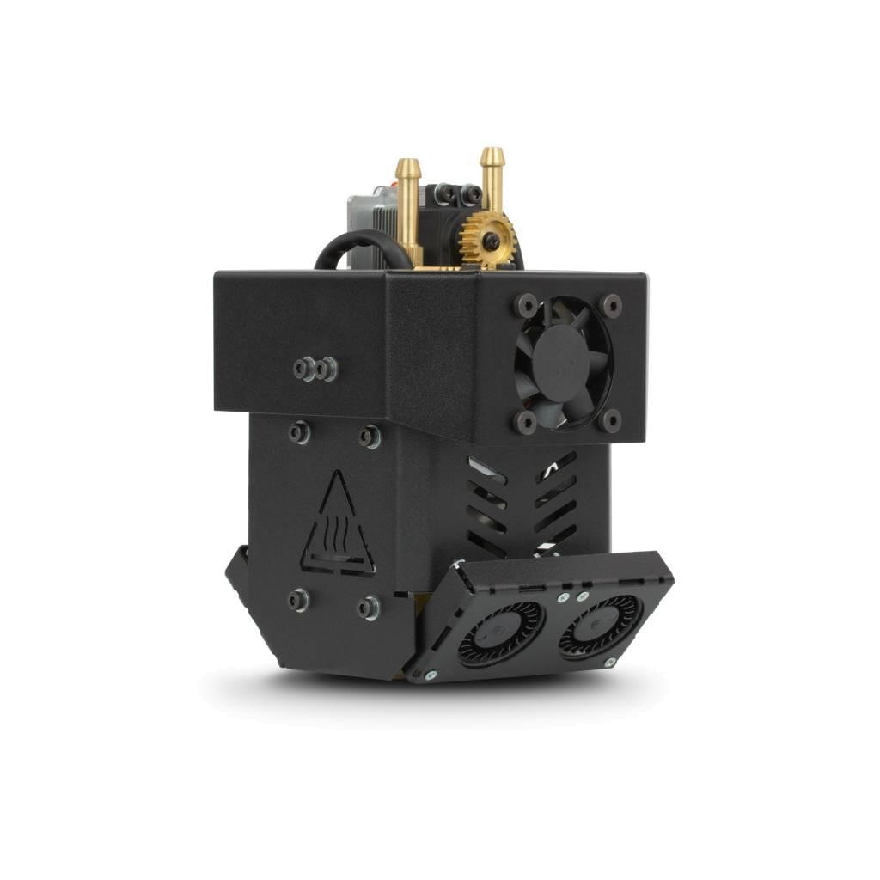 3DGence Industry F340 HT Druckmodul kaufen