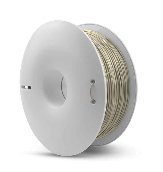 Fiberlogy PLA Mineral Filament 1,75 mm