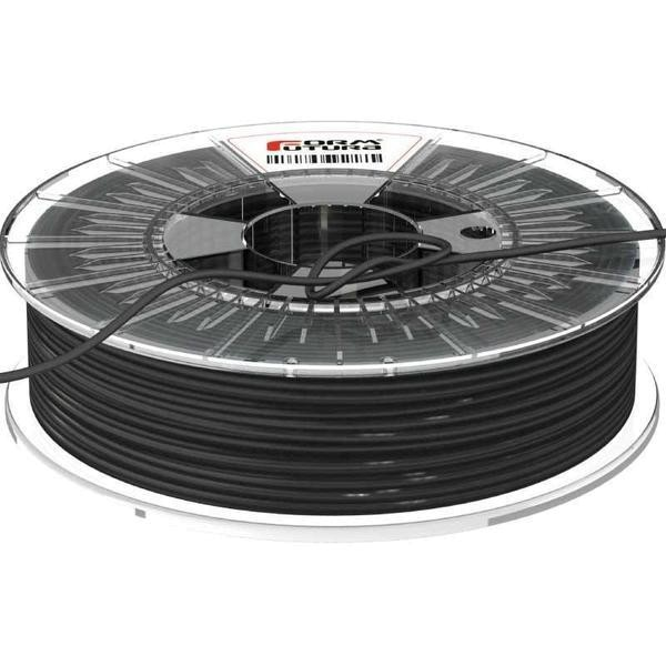 Formfutura FlexFil TPE Filament 1,75 mm - 500g