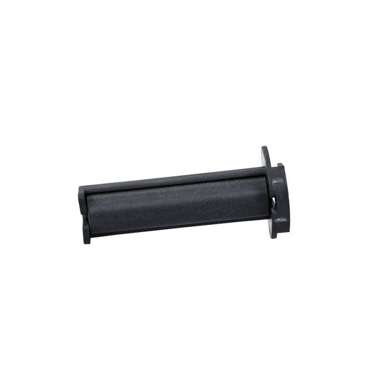 Raise3D E2 Filament-Spulen-Halter kaufen