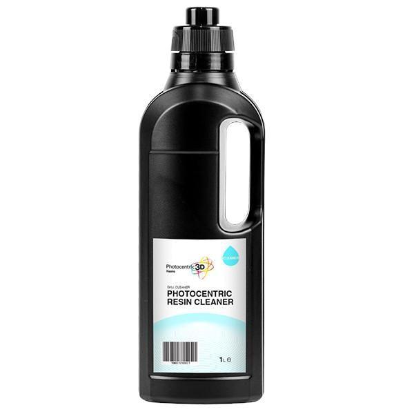Photocentric3D Resincleaner zum reinigen von 3D-Druck Bauteilen kaufen