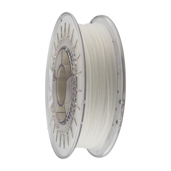 3DPrima Filament Glasfaserverstärktes Nylon