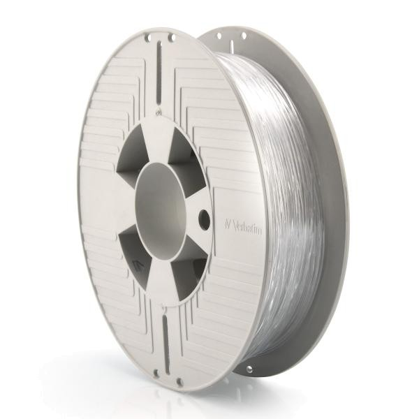 Verbatim Durabio Filament 1,75mm - 500g