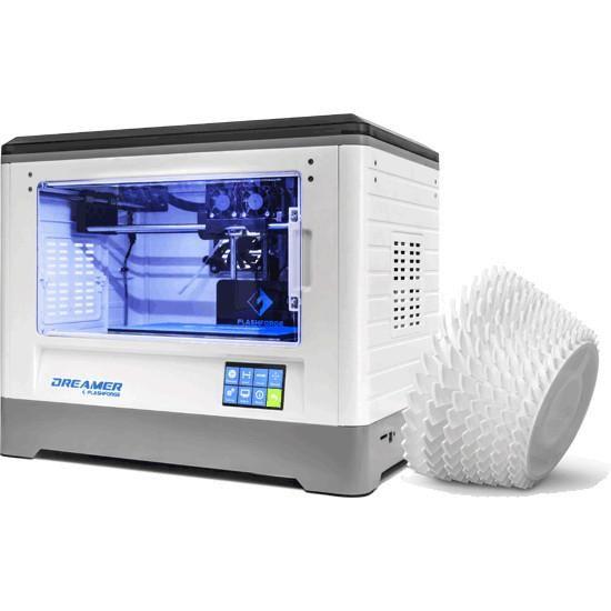 FlashForge Dreamer 3D-Drucker kaufen