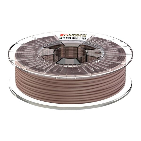Formfutura Thibra3D SKULPT Kupfer Filament online kaufen