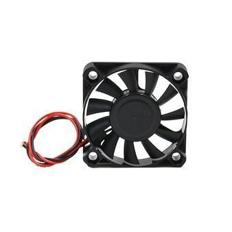 Raise3D Pro2 Extruder Front Cooling Fan kaufen