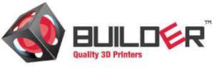 builder_logo_Shop
