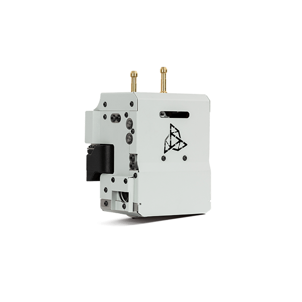 3DGence M280 Druckmodul kaufen