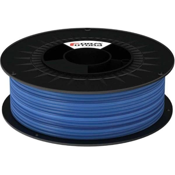 Formfutura PLA Filament in blau kaufen