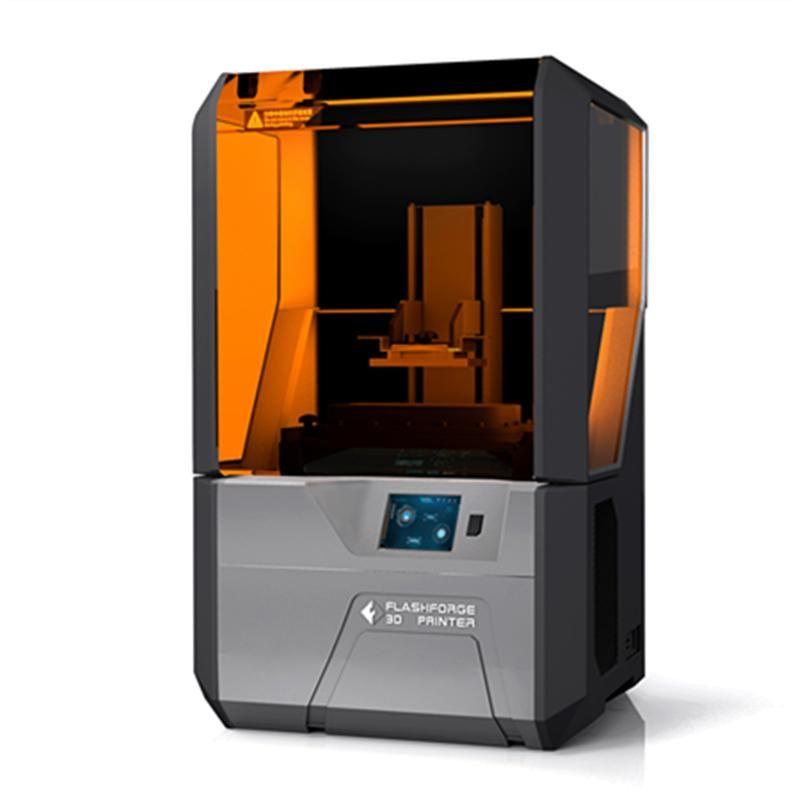 FlashForge Hunter DLP 3D-Drucker kaufen