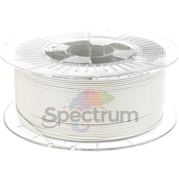 Spectrum Hips-X Filament als Stützmaterial kaufen