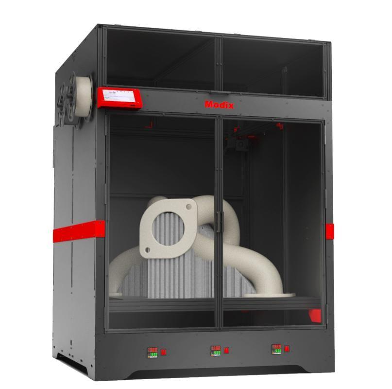 Modix BIG Meter V3 3D-Drucker kaufen