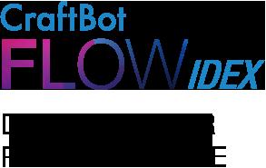 Craftbot_Flow_3D-Drucker_Schulung