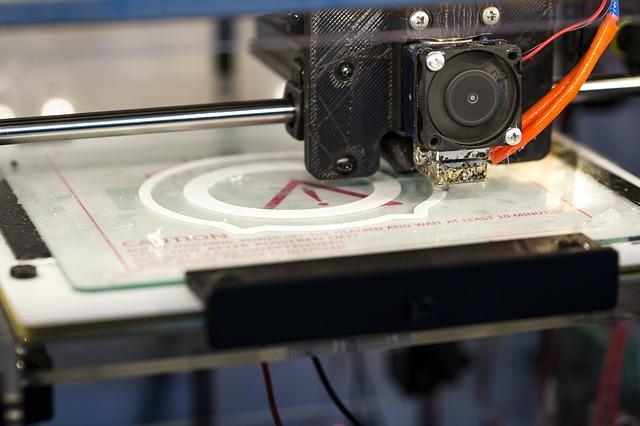 printer-2416269_640