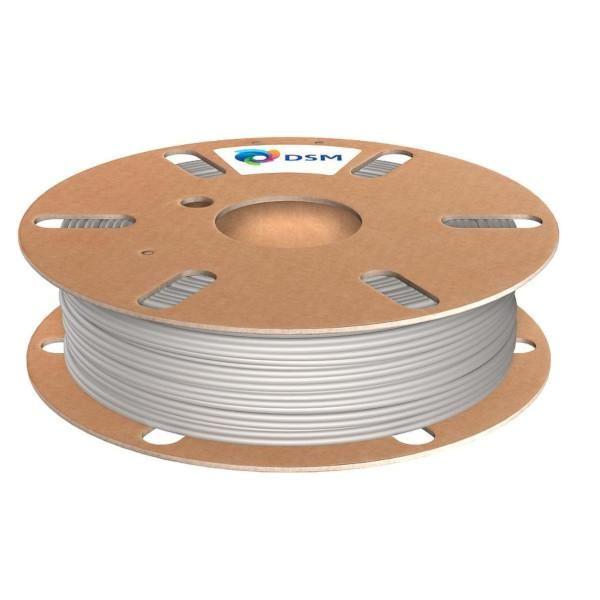 DSM Arnite ID 3040 PETP Filament kaufen