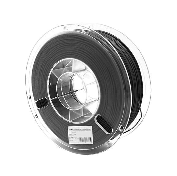 Raise3D Premium TPU-95A Filament kaufen