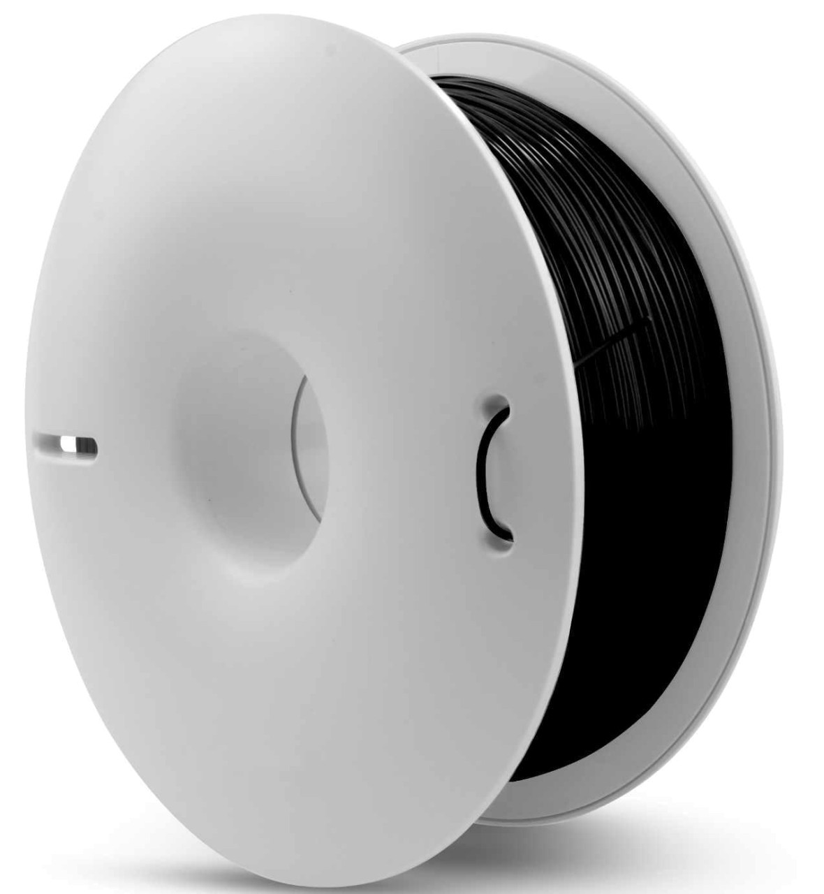 Fiberlogy HD PLA Filament 1,75 mm - 850g