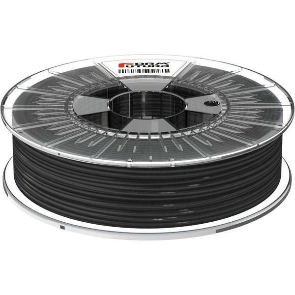 Formfutura ABSpro Filament 1,75mm