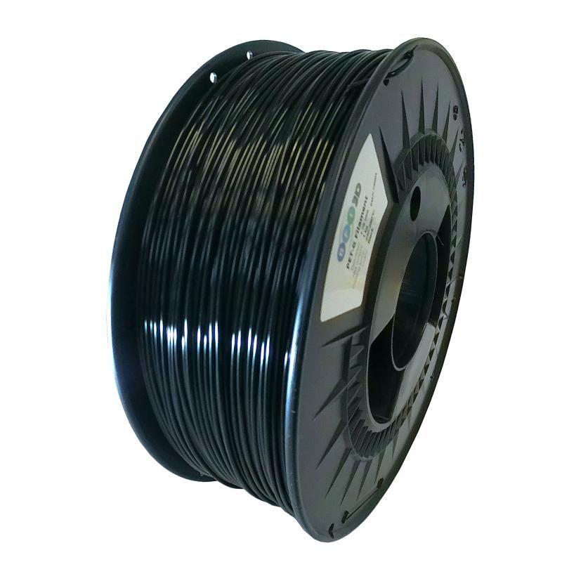 BFI3D Premium PET-G Filament 1,75mm - 1000g