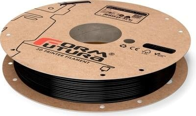 ABSpro Feuerfestes ABS Filament von Formfutura kaufen