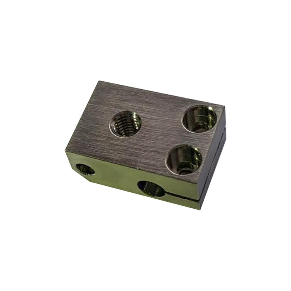 Intamsys Funmat HT Enhanced High Temp Heat Block kaufen