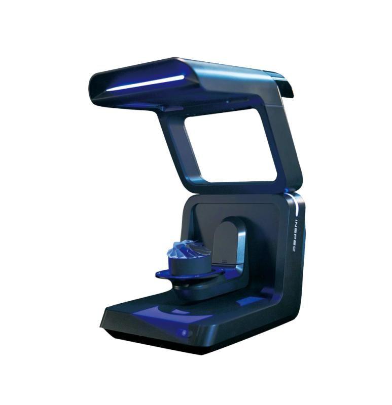 Shining 3D AutoScan Inspec 3D-Scanner kaufen