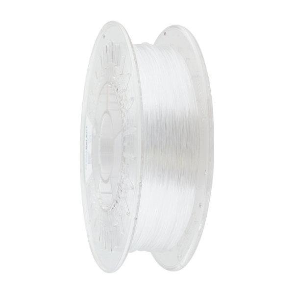 3DPrima PC Polycarbonat filament kaufen