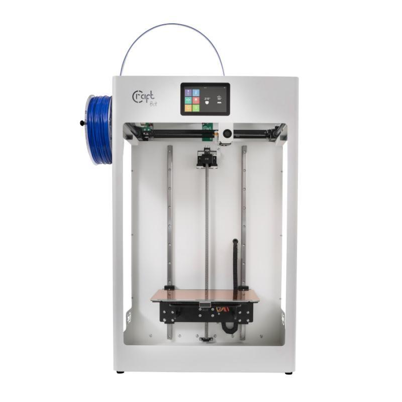 Craftbot FLOW XL 3D-Drucker kaufen