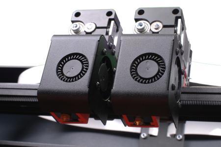 Craftbot_3_3D-Drucker_Druckk-pfeXjjrB0jZWn2wn