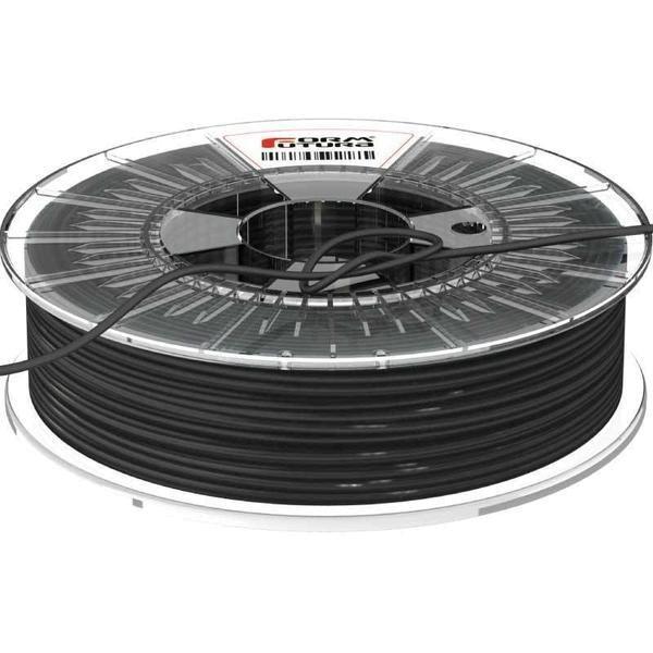 Formfutura FlexFil TPC Filament 1,75 mm