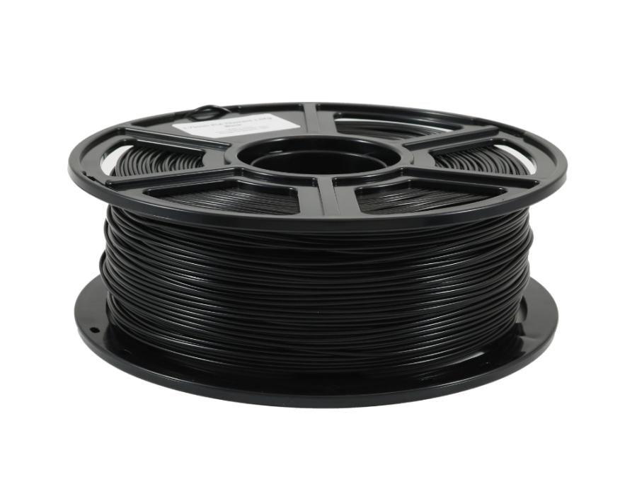Flashforge ABS Filament kaufen