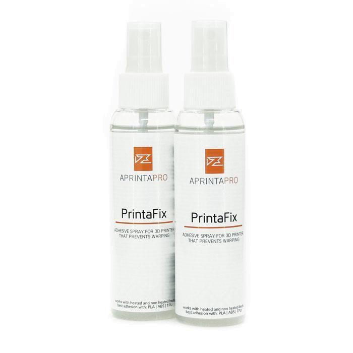 AprintaPro PrintaFix Haftungskleber für 3D-Drucker kaufen