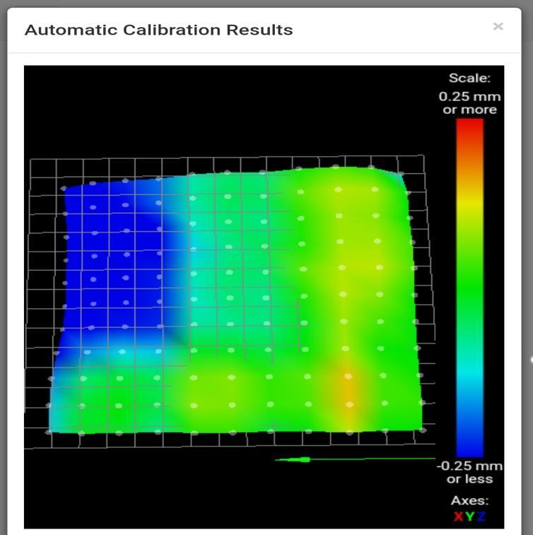 modix-3dprinter-calibrationbLKX3h36934e5